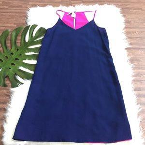 💥3/$15💥 Reversible Dress NWT